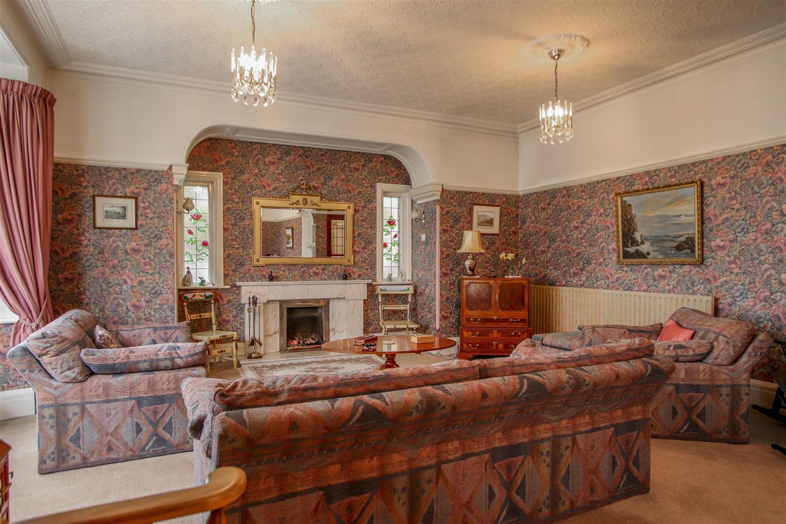 5 Bedroom Detached House For Sale - 42.JPG